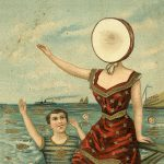 Show #106: Neutral Milk Hotel's In The Aeroplane Over The Sea