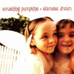 Show #111: The Smashing Pumpkins' Siamese Dream