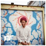 Show #107: Toro y Moi's What For?