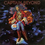 Show #112: Captain Beyond's Captain Beyond