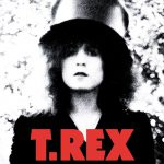 Show #114: T. Rex's The Slider