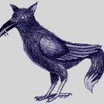 Fox-Crow Variety Show
