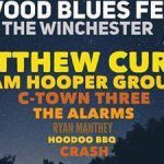 Lakewood Blues Festival
